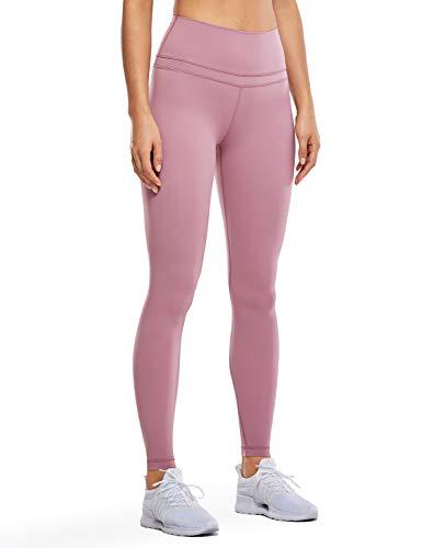 CRZ YOGA Mujer Mallas Deportivo Pantalón Elastico