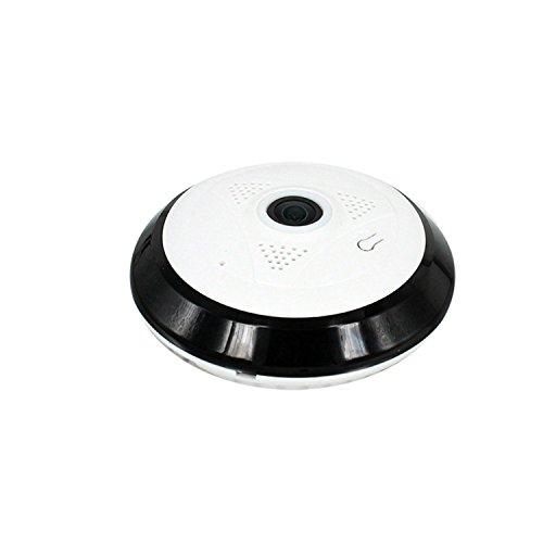 960P Hoge resolutie 1,3 Megapixels WiFi Draadloos IP Beveiligingssysteem, IR-Cut, Video Monitoring, WiFi Draadloze Beveiliging IP Camera Ondersteuning Micro 128G SD/TF Kaart Voor Home Surveillance