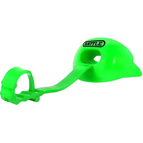 Top 18 battle mouth guards for football youth for 2021
