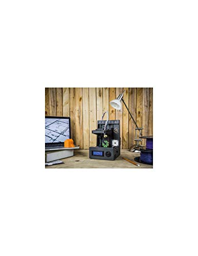 Velleman Projects Vertex Nao 3D-Drucker