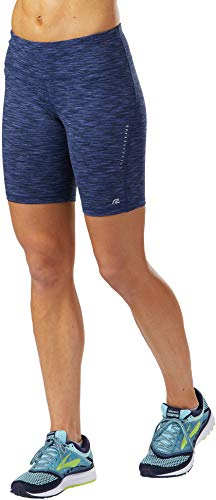 Best Womens Compression Shorts For Running