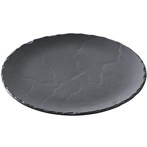 Revol Stone Look Pan, Matt Slate Style