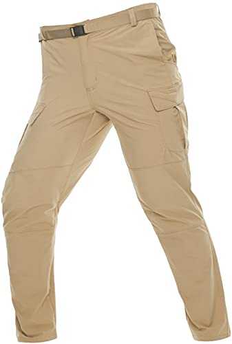 classifica I pantaloni uomo da lavoro estivi