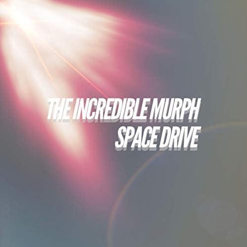 The Incredible Murph