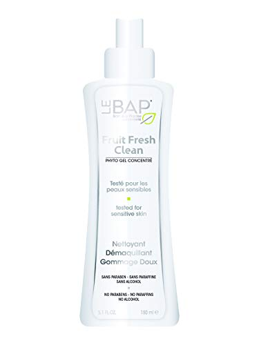 Le BAP Fruit Fresh Gel nettoyant 150 ml