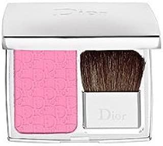 Dior Rosy Glow Healthy Glow Awakening Blush Color 001 Petal-pink rose (Quantity of 1)