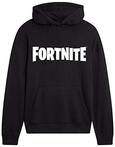Fortnite Sweat Garcon Fortnight Pull Fortine Accessoires...