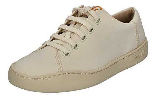 Camper Peu Touring K201068-002 Sneaker Donna 41