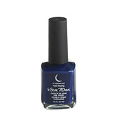 Sabrina Smalto Instyle Blu Scuro 15 ml (182)