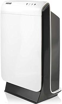 VEVA ProHEPA 9000 Premium Air Purifier
