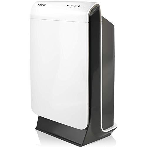 Veva Pro Hepa 9000 Air Purifier $95.99