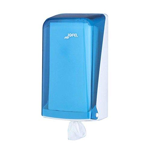 Jofel AG33200