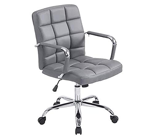 ALPH Office Chair | Gaming Chair | Office Chairs | Computer Chair | Study Chair