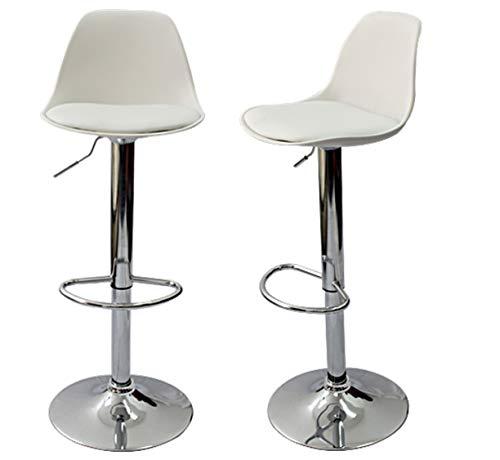Sillas Para Barra marca Euroluce Contemporary Design