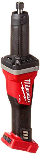 Milwaukee M18 1/4