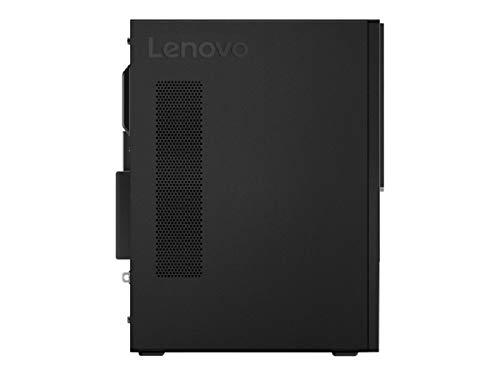 Lenovo V530-15ICR PC Tower Pentium Gold G5400 8GB RAM 256GB SSD Windows 10 Pro 11BH0027GE