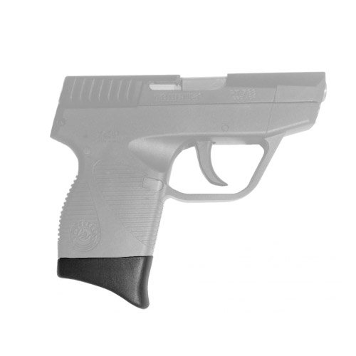 Pearce Grips PG-TCP Grip Extension for Taurus TCP .380