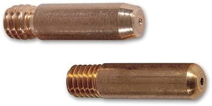 Hobart 770180 Tip,Contact .035 - Miller