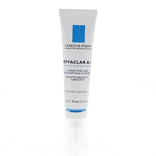 La Roche-Posay Effaclar A.I. Breakout Corrector 15ml