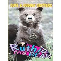 Ruthie the Bear [DVD]