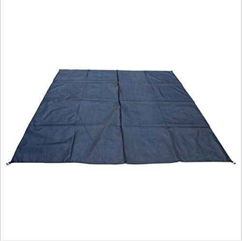 GAOZHEN Picnic Blanket Waterproof Beach Mat 210x300cm Large Sand Proof PortableBeachMatWaterResistantPicnicMatRugLightweightBeach,Camping, Hiking, Sports