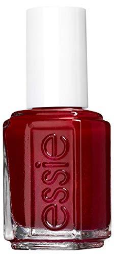Essie nagellak voor kleurintensieve vingernagels lets party