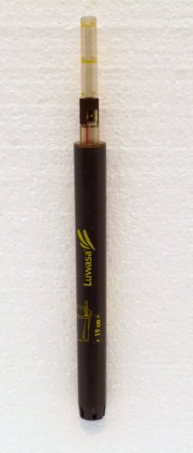 Hydrokultur Wasserstandsanzeiger 19 cm Hydrokulturen Pegel