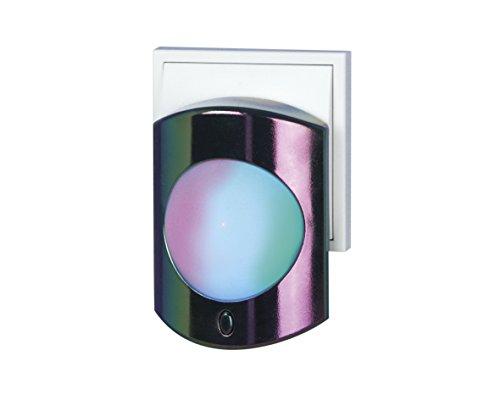 Preisvergleich Produktbild REV Ritter Nachtlicht LED farbwechselnd 0502221555