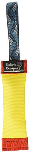Katie's Bumpers(ケイティーズバンパーズ)『Mini Sqwuggies(ミニスクワギー)』