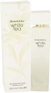 Elízabeth Ardén Whíte Teá Perfúme For Women 3.3 oz Eau De Toilette Spray (BP)