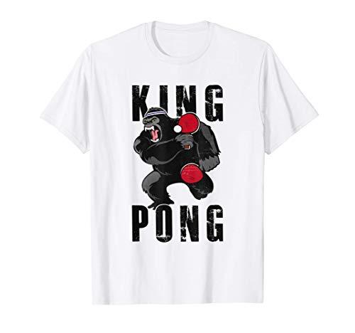 migliori tavoli ping pong amazon