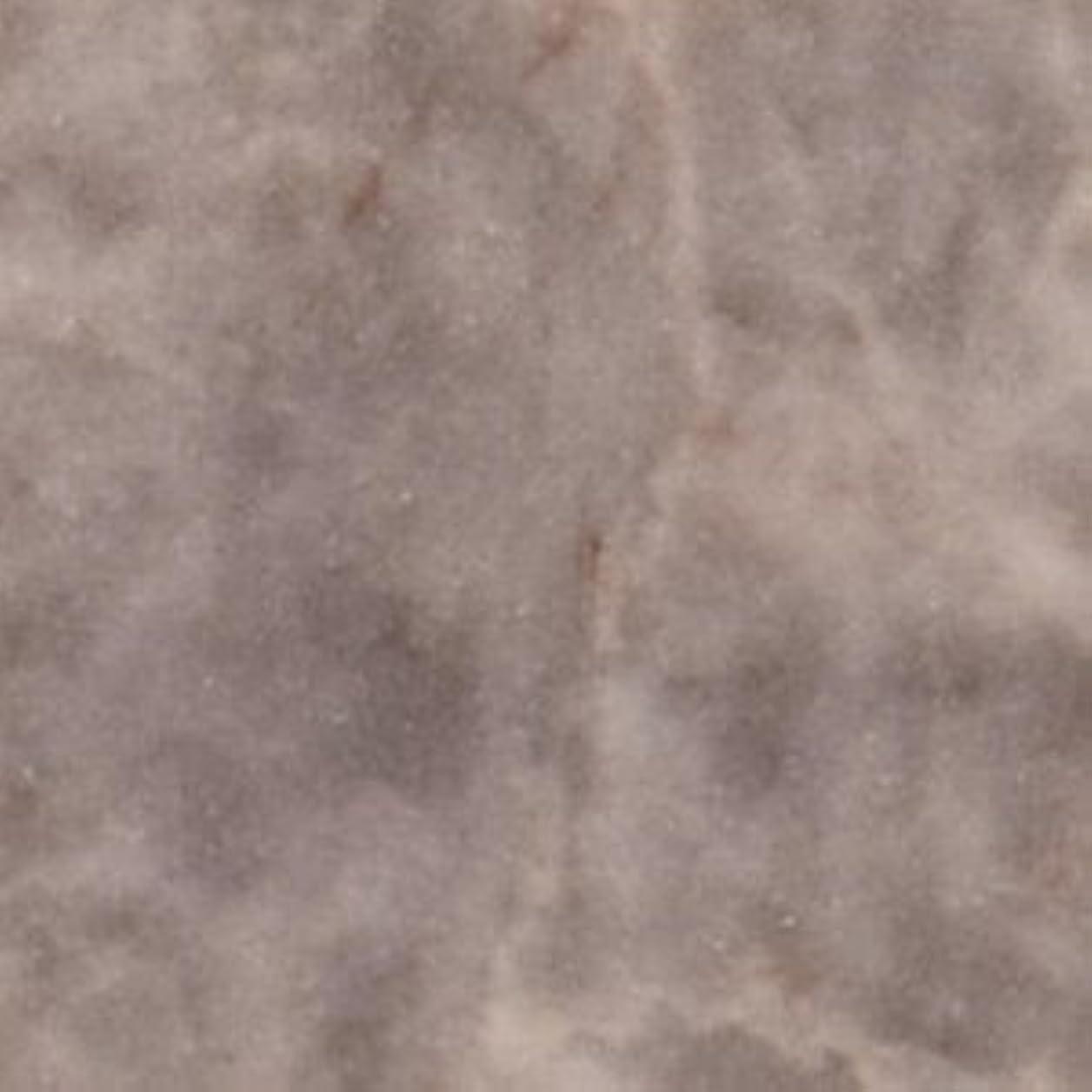 のぞき見置くためにパック下るサンゲツ 家庭用クッションフロア 1.8mm厚×182cm巾 (長さ1m x 注文数) HM-2085