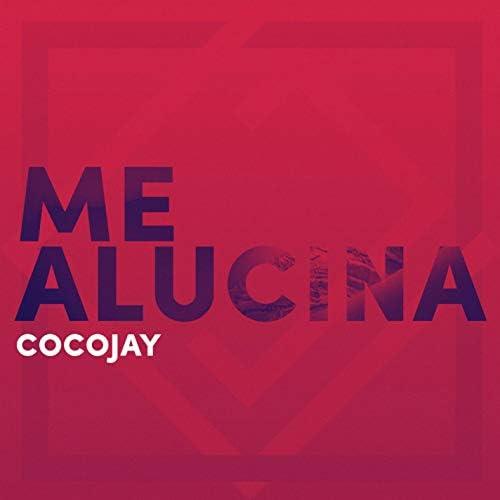 CocoJay