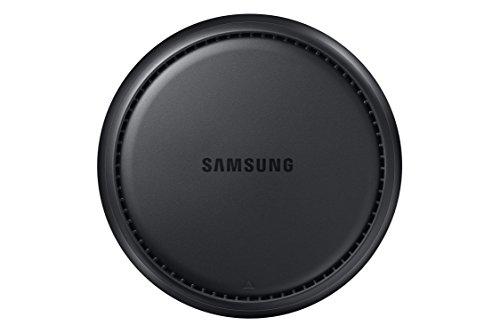 Samsung EE-MG950 DeX Station schwarz