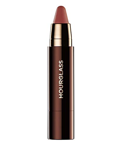 HOURGLASS Girl Lip Stylo LEADER