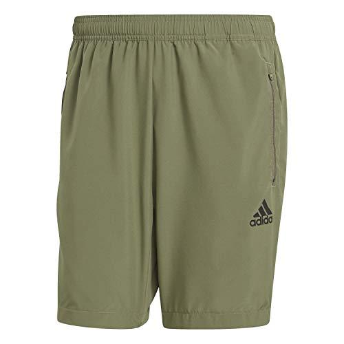 adidas Pantalones Cortos Modelo M WV SHO Marca