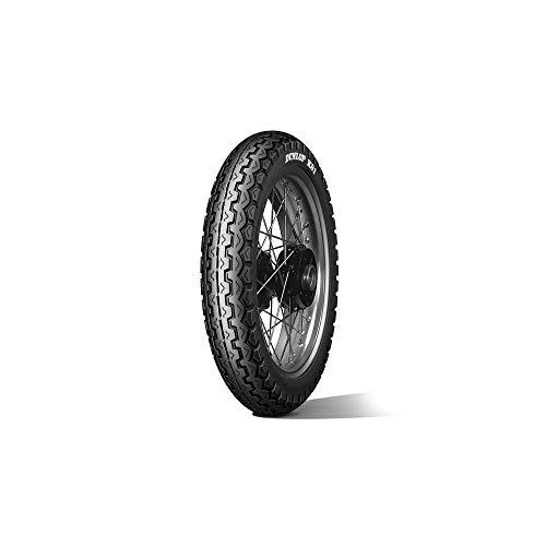 Dunlop K81 TT100 100/90 – 19 57H – Pneu Moto