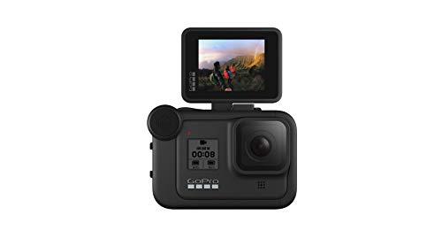Display Mod für HERO8 Black Media Mod - offizielles GoPro Zubehör