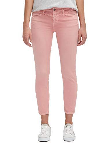 MUSTANG Damen Slim Fit Jasmin 7/8 Jeans
