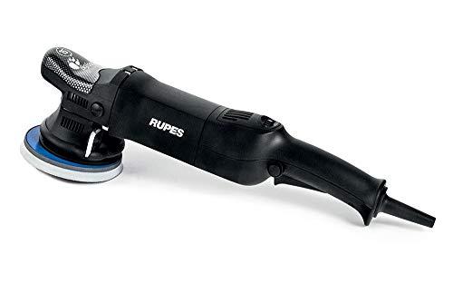 RUPES BigFoot Exzenter-Poliermaschine LHR15ES Einzelgerät