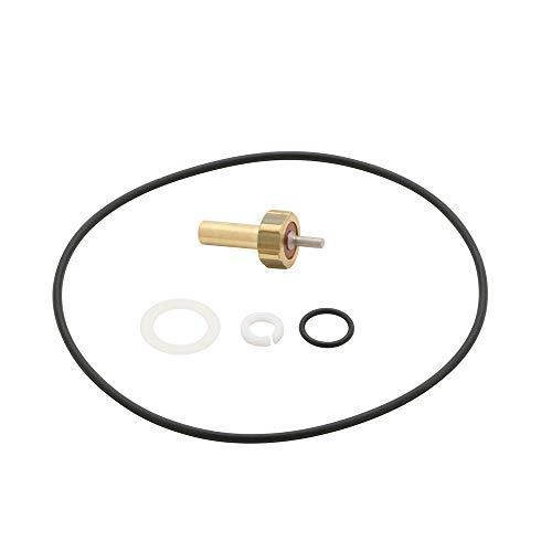 GSParts Victor SR450D Oxygen Regulator Rebuild/Repair Parts Kit 0790-0102