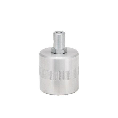 Adapter zur Befüllung von 500-g-Schraubkartuschen, 12312
