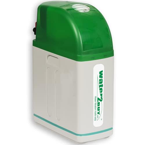 Water2Buy W2B200 descalcificador |...