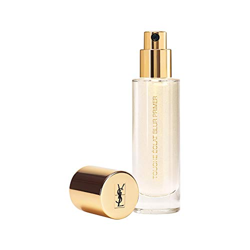 Yves Saint Laurent - Base Perfeccionadora Touche éclat Blur Primer