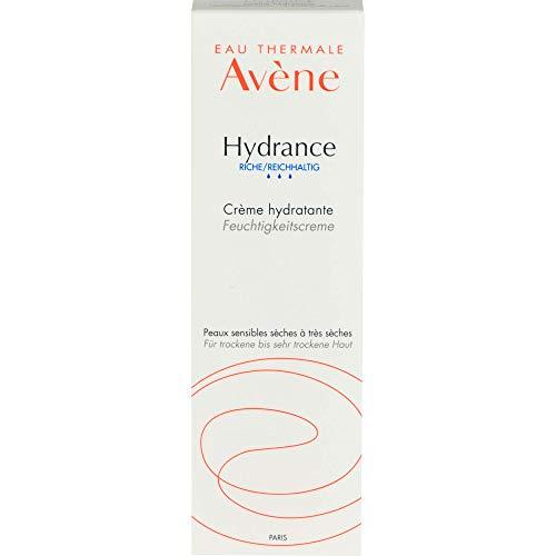 Avène Hydrance reichhaltig Feuchtigkeitscreme, 40 ml Crema