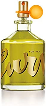 Curve Men's Woody Magnetic Scent, 4.2 Ounce