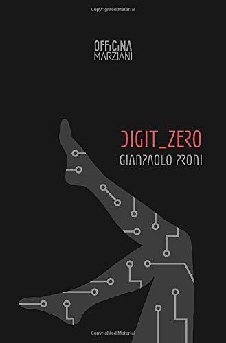 Digit_0