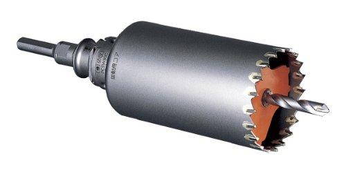 ミヤナガ PCSW120R 振動用 Sコア/ポリ SDS 120X130