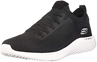 Up to 50% off Skechers shoes and slides