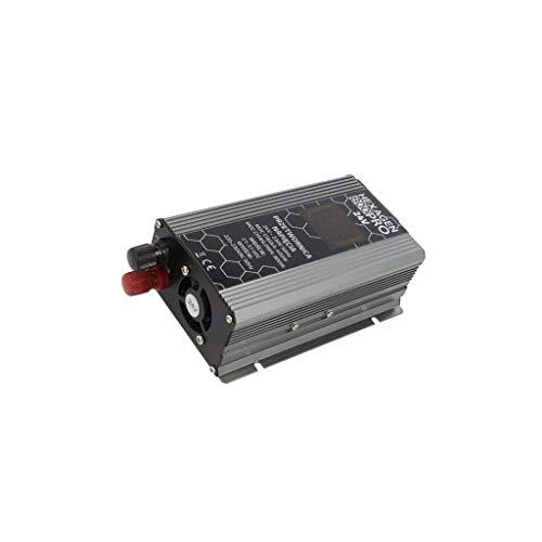 3ZHP1LED24 Converter: automotive dc/ac 400W Uout: 230VAC 21-31VDC 0-40°C VOLT PO